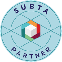 subta partnership